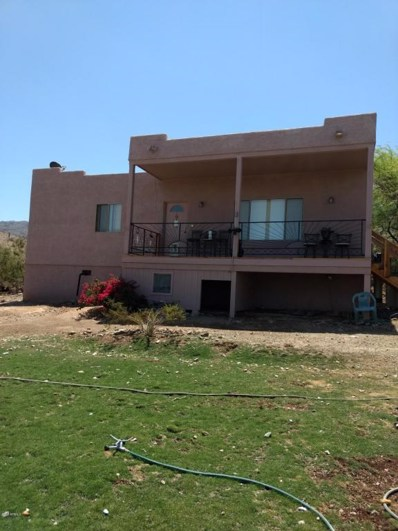 4219 W Sunrise Drive, Laveen, AZ 85339 - MLS#: 5758994