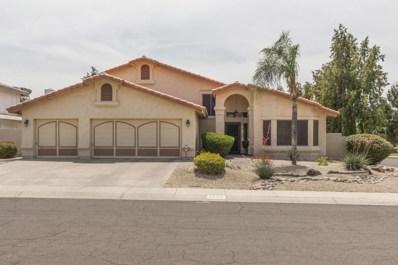 5559 W Saguaro Drive, Glendale, AZ 85304 - MLS#: 5758995