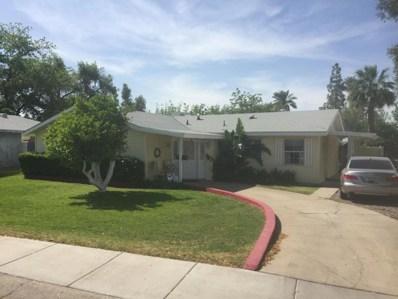 721 E Claremont Street, Phoenix, AZ 85014 - MLS#: 5759006