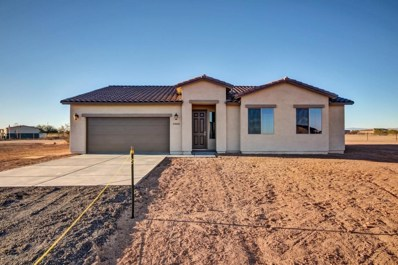 27806 N 172nd Place, Rio Verde, AZ 85263 - MLS#: 5759008
