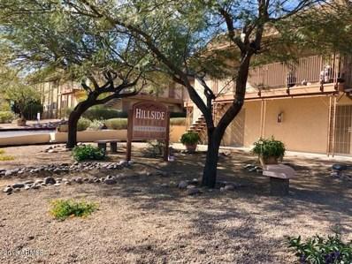 1130 E Butler Drive UNIT A2, Phoenix, AZ 85020 - #: 5759013