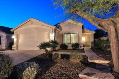 8912 W Deanna Drive, Peoria, AZ 85382 - MLS#: 5759027