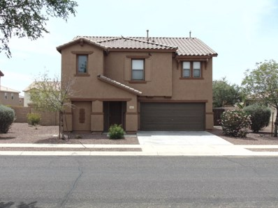 16451 W Paso Trail, Surprise, AZ 85387 - MLS#: 5759028