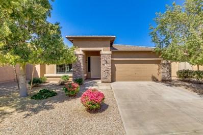 22 E Mill Reef Drive, San Tan Valley, AZ 85143 - MLS#: 5759029