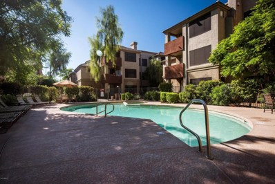 3848 N 3RD Avenue Unit 1037, Phoenix, AZ 85013 - MLS#: 5759034