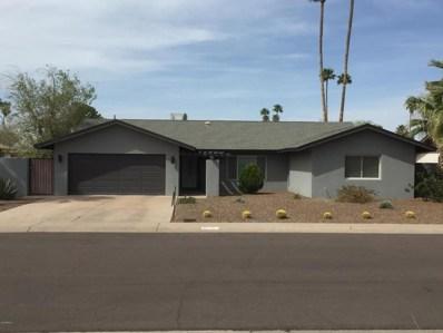 8714 E Osborn Road, Scottsdale, AZ 85251 - MLS#: 5759035