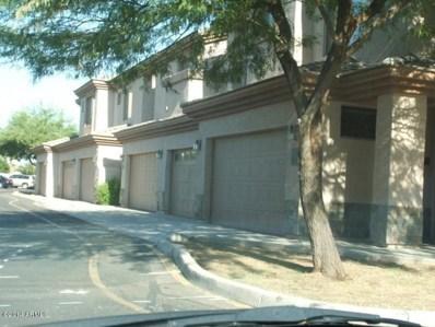 705 W Queen Creek Road Unit 1215, Chandler, AZ 85248 - MLS#: 5759039