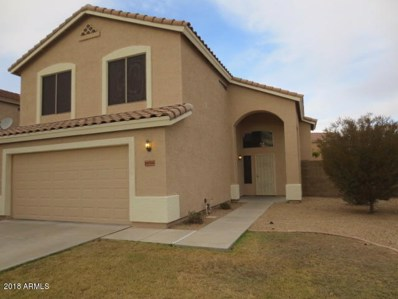 14704 W Carlin Drive, Surprise, AZ 85374 - MLS#: 5759041