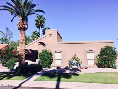 9208 N 83RD Street, Scottsdale, AZ 85258 - MLS#: 5759062