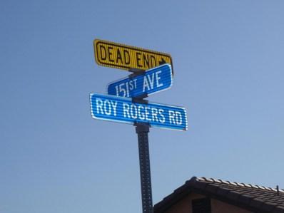 28700 N 151st Avenue, Surprise, AZ 85387 - MLS#: 5759063