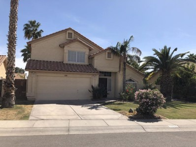 2361 W Myrtle Drive, Chandler, AZ 85248 - MLS#: 5759084