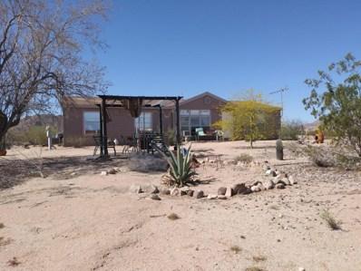 1612 S Amanda Drive, Maricopa, AZ 85139 - MLS#: 5759104