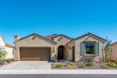 5575 W Cinder Brook Way, Florence, AZ 85132 - MLS#: 5759115