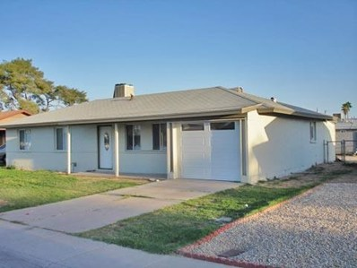 755 E Tyson Street, Chandler, AZ 85225 - MLS#: 5759121