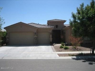 4263 E Maplewood Court, Gilbert, AZ 85297 - MLS#: 5759132
