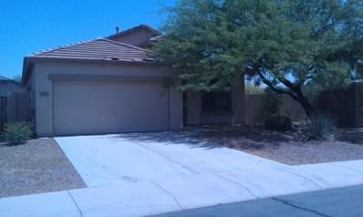 3508 E Arianna Avenue, Gilbert, AZ 85298 - MLS#: 5759141