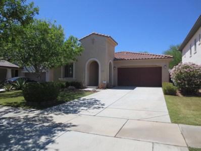 20888 W Hamilton Street, Buckeye, AZ 85396 - MLS#: 5759144
