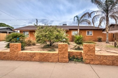 3202 N 44TH Lane, Phoenix, AZ 85031 - MLS#: 5759146