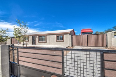 5208 S 109TH Avenue, Tolleson, AZ 85353 - MLS#: 5759154