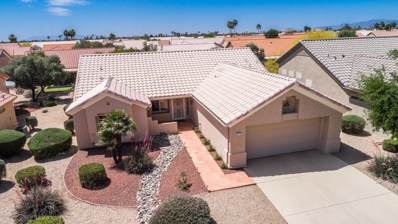 14117 W Via Manana --, Sun City West, AZ 85375 - MLS#: 5759155