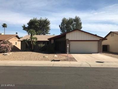 10843 E Mercer Lane, Scottsdale, AZ 85259 - MLS#: 5759157