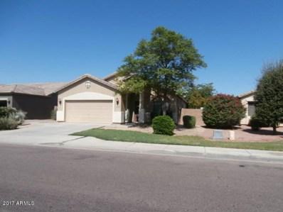 2624 W Burgess Lane, Phoenix, AZ 85041 - MLS#: 5759163