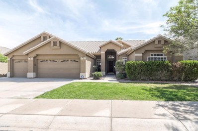 2117 E Granite View Drive, Phoenix, AZ 85048 - MLS#: 5759186