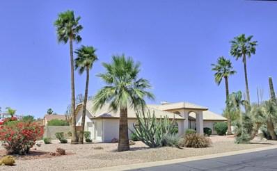 23160 N 88TH Drive, Peoria, AZ 85383 - MLS#: 5759194
