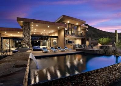 39602 N Charles Blair MacDonald Road, Scottsdale, AZ 85262 - #: 5759211