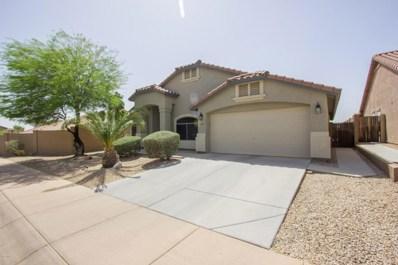 16190 N 99TH Way, Scottsdale, AZ 85260 - MLS#: 5759240