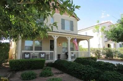 20878 W Hamilton Street, Buckeye, AZ 85396 - MLS#: 5759254