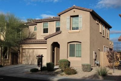 6583 S San Jacinto Street, Gilbert, AZ 85298 - MLS#: 5759255