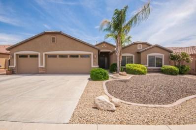 16013 N 174TH Avenue, Surprise, AZ 85388 - MLS#: 5759270