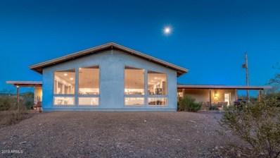 45220 N 14TH Street, New River, AZ 85087 - MLS#: 5759280