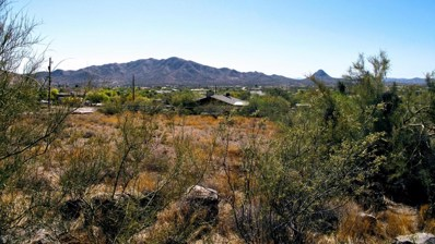 45208 N 14TH Street, New River, AZ 85087 - MLS#: 5759283