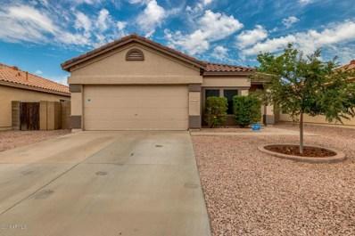 8044 W Eva Street, Peoria, AZ 85345 - MLS#: 5759296