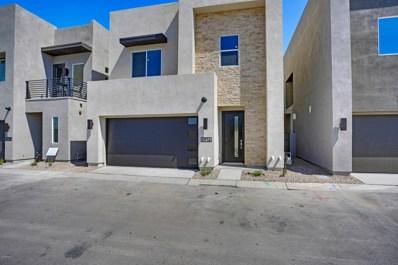 6916 E Lyra Drive, Scottsdale, AZ 85257 - #: 5759301