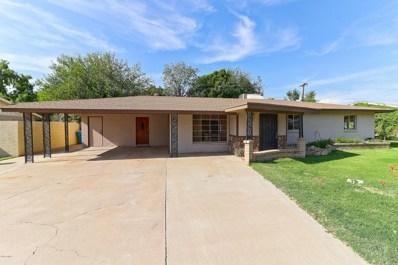 308 W Alice Avenue, Phoenix, AZ 85021 - MLS#: 5759306