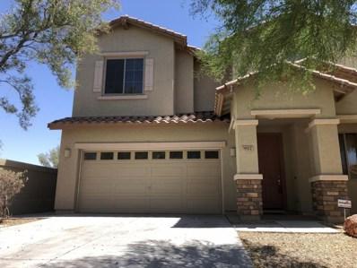 917 E Doris Street, Avondale, AZ 85323 - MLS#: 5759312