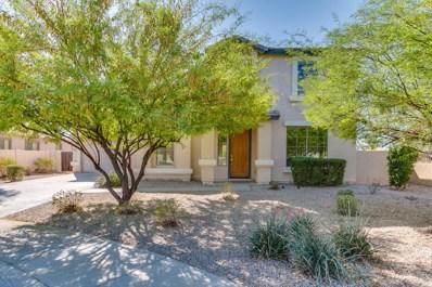14155 W La Reata Avenue, Goodyear, AZ 85395 - MLS#: 5759332