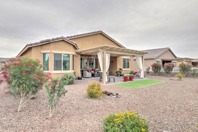 42843 W Sandpiper Drive, Maricopa, AZ 85138 - MLS#: 5759335