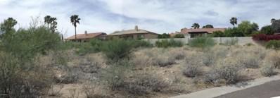 14001 N Coventry Circle, Fountain Hills, AZ 85268 - MLS#: 5759339