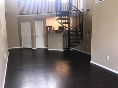 1701 E Colter Street Unit 415, Phoenix, AZ 85016 - MLS#: 5759349