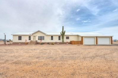 22841 S Last Stop Ranch Road, Eloy, AZ 85131 - MLS#: 5759363