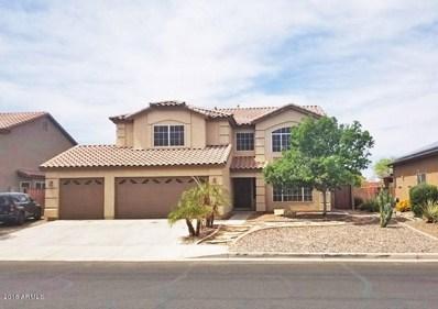 31488 N Blackfoot Drive, San Tan Valley, AZ 85143 - MLS#: 5759374