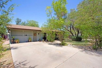 3938 E Cheery Lynn Road, Phoenix, AZ 85018 - MLS#: 5759385