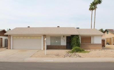 5116 W Lupine Avenue, Glendale, AZ 85304 - MLS#: 5759394