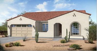 22171 E Estrella Road, Queen Creek, AZ 85142 - MLS#: 5759400