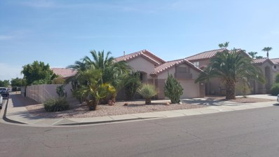 4445 E Meadow Drive, Phoenix, AZ 85032 - MLS#: 5759402