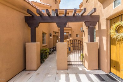 16410 S 12TH Street Unit 116, Phoenix, AZ 85048 - MLS#: 5759404